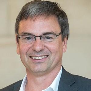 Bernard Nicolay