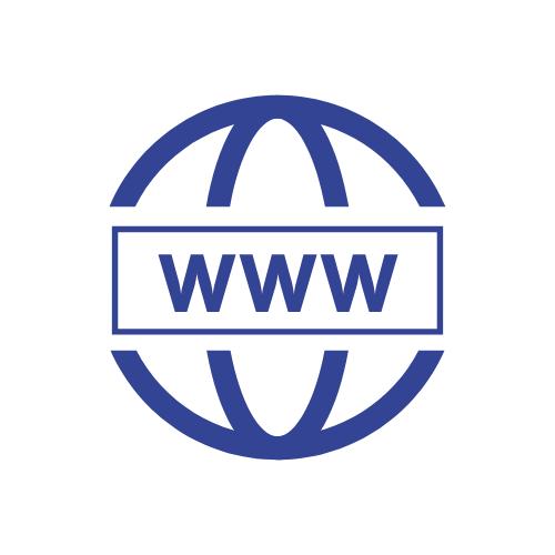 websolvay