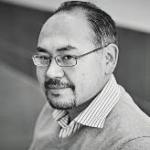 Gani Aldashev