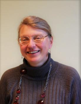 Marie-Paule Delplancke-Ogletree