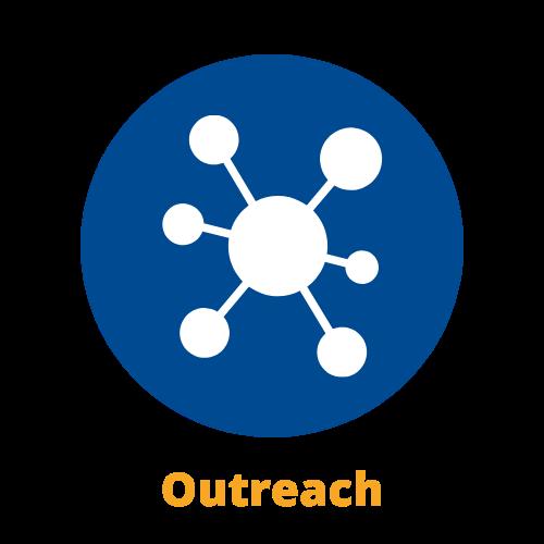 outreachicon