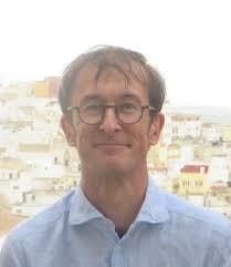 Philip Verwimp