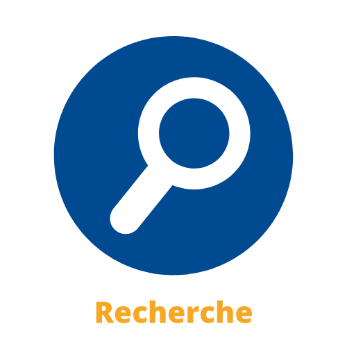 rechicon