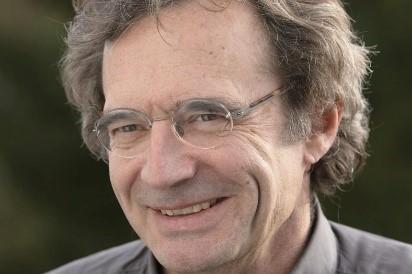 Roland Moreau
