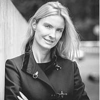 Sandra Rothenberger