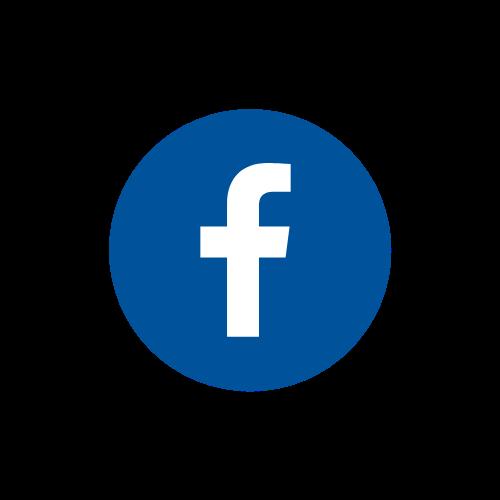 facebookrecruitment