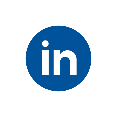 linkedinrecruitment