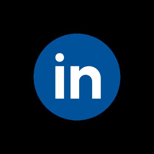linkedinrecruitment