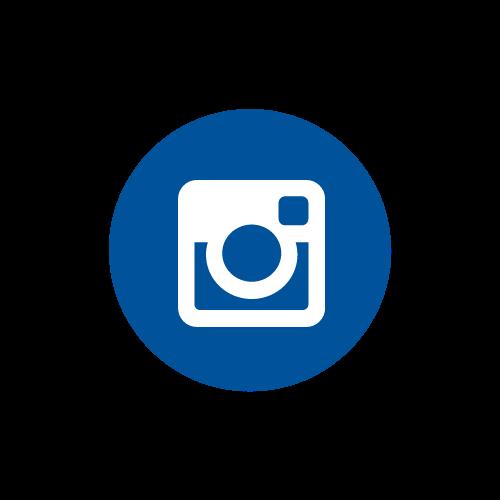 instagramrecruitment