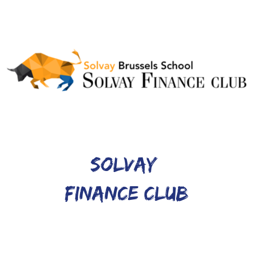 financeclub