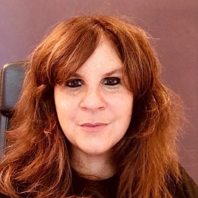 Virginie Gutmer